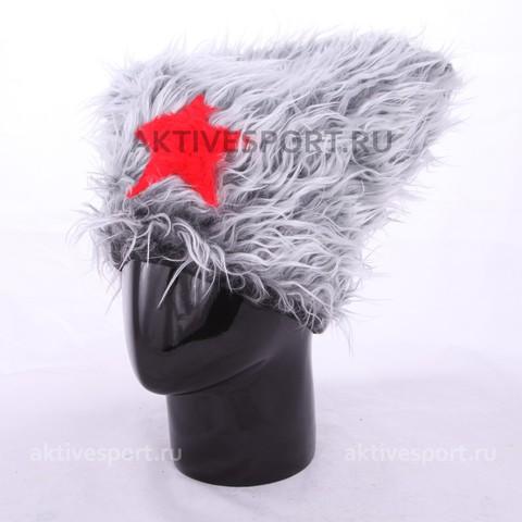 Картинка шапка Eisbar yeti 006 - 1