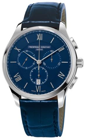 Часы мужские Frederique Constant FC-292MN5B6 Classics