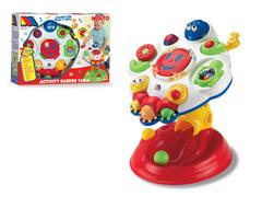 MOLTO Развивающая игрушка