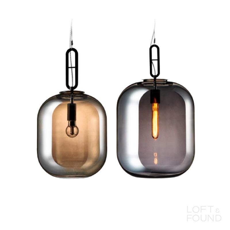 Подвесной светильник Marsden