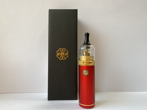 Dotstick kit by DOTMOD 18350/18650