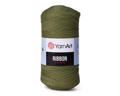 Пряжа Ribbon YarnArt