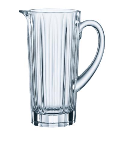 ASPEN - Кувшин 1190 мл стеклянный (jug)