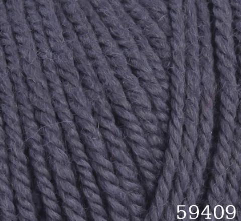 Купить Пряжа Himalaya Dolce merino Код цвета 59409 | Интернет-магазин пряжи «Пряха»