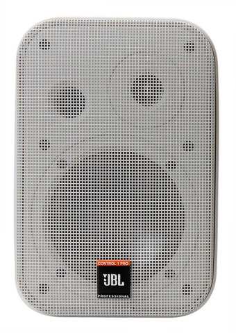 JBL CONTROL 1PRO WHITE Інсталяційна акустична система