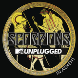 Scorpions / MTV Unplugged In Athens (2CD)