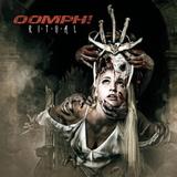 OOMPH! / Ritual (RU)(CD)