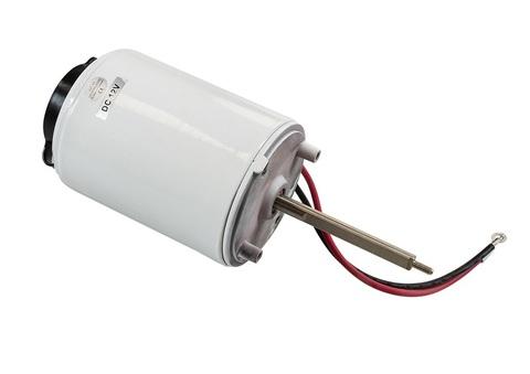 Электродвигатель 12 В (для помп унитаза)