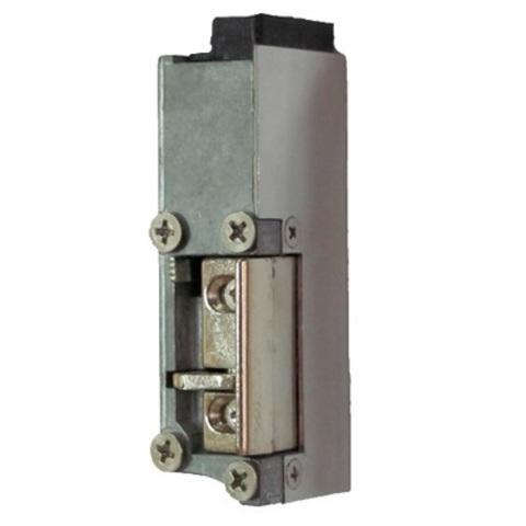 48АDF (НЗ) Электромеханическая защелка Dorcas