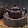 Нисинский чайник Дэ Чжун 175 мл