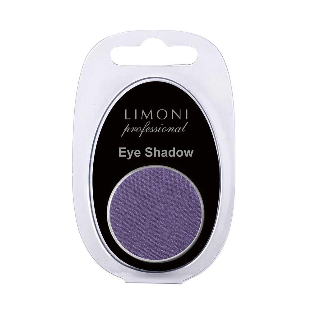 Тени для век Eye-Shadow
