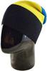 Картинка шапка-бини Eisbar 2way os 209 - 1