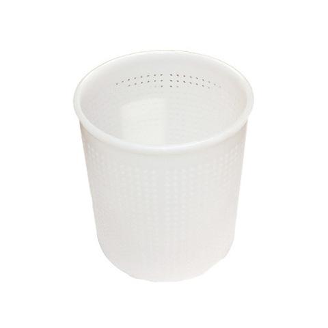 Форма для сыра 12х13,5 (p29310)