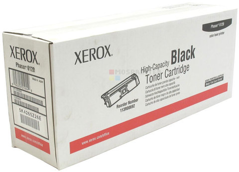 Xerox 113R00692
