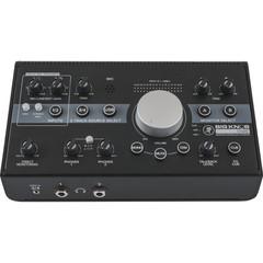 MACKIE Big Knob Studio контроллер студийных мониторов