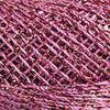 Пряжа YarnArt Camellia 425 (Розовый с золотом)