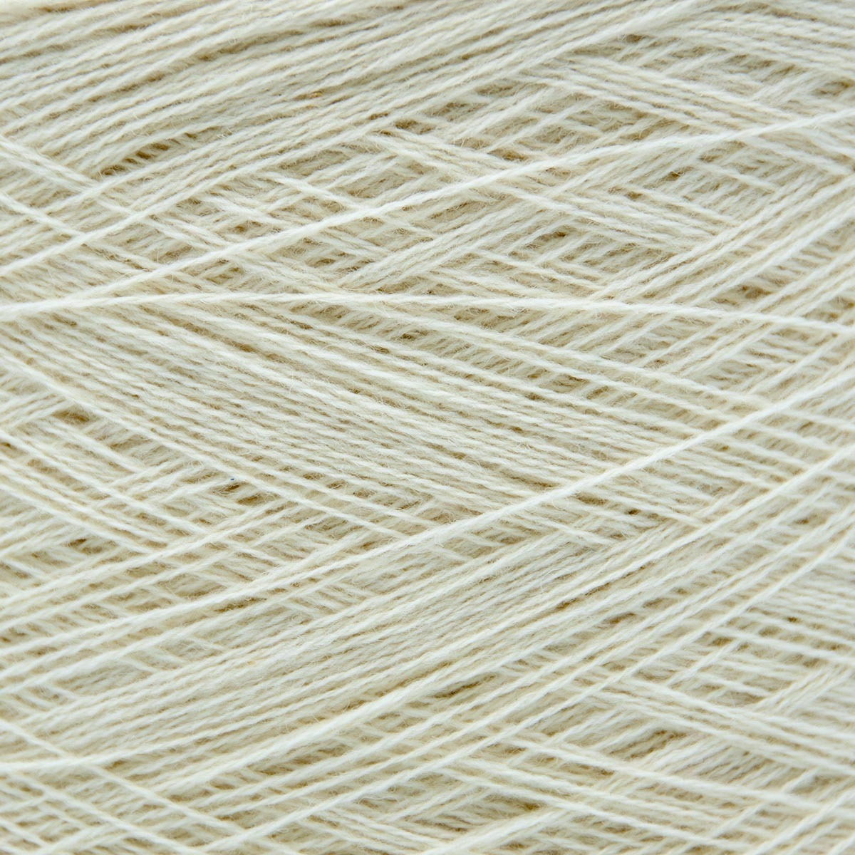 Knoll Yarns Supersoft - 104
