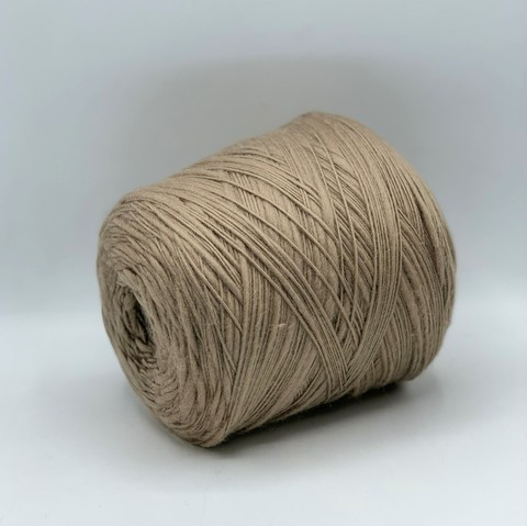 Fedag (пр.Италия), 100 м/100гр, 100% меринос , цвет- Капучино .арт.10158