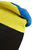 Картинка шапка-бини Eisbar 2way os 209 - 2