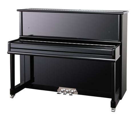 Акустические пианино Suzuki AU-15