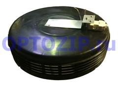 ZAA530GD1 (02065)