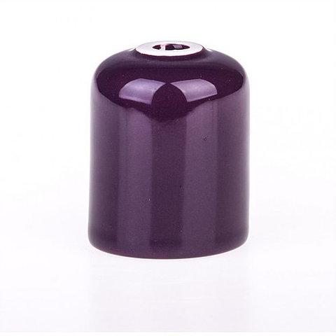 Керамический патрон M-1 (Фиолетовый)