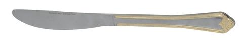 Нож столовый 2 пр. 93-CU-RS-01.2