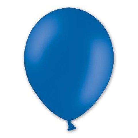 В 105/022 Пастель Экстра Royal Blue