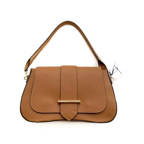 Shoulderbag (Сумка на плечо)