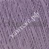 Пряжа Камтекс Денди (Мерсеризованный хлопок-100%) 058 (лаванда)