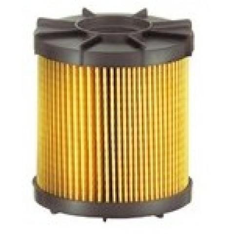 Сменный фильтрующий элемент для C14369, C14370