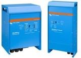 Инвертор Victron Energy MultiPlus Compact 24/800/16-16 ( 800 ВА / 700 Вт ) - фотография