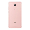 Xiaomi Redmi Note 4X 16GB Pink - Розовый