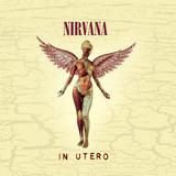Nirvana / In Utero (LP)