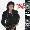 Michael Jackson / Bad (LP)