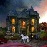 Opeth / In Cauda Veneum (RU)(2CD)