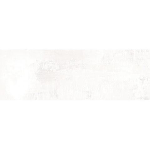 Плитка настенная РОССИ 00-00-5-17-00-06-1752  600х200