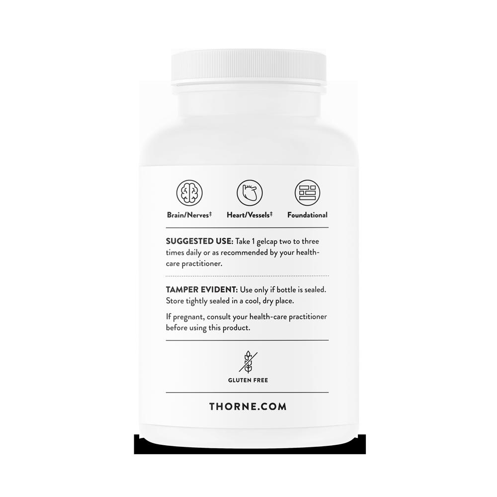 omega-3-s-koehnzimom-q10-omega-3-w-coq10-thorne-research-90-zhelatinovyh-kapsul-2