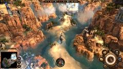 Меч и Магия. Герои VII - Standard Edition (для ПК, цифровой ключ)