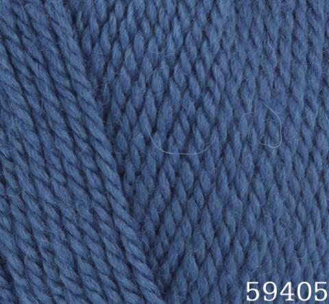 Купить Пряжа Himalaya Dolce merino Код цвета 59405 | Интернет-магазин пряжи «Пряха»