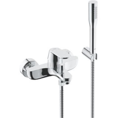 Смеситель для ванны GROHE Eurosmart Cosmopolitan (32832000)