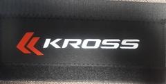 Защита пера Kross