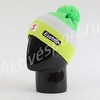 Картинка шапка Eisbar star neon pompon sp 900 - 1