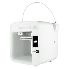 Фотография — 3D-принтер Wanhao Duplicator D10
