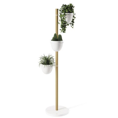 Подставка для растений Floristand