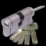 Цилиндр замка Lince для Danalock V3