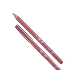 Контурный карандаш для губ, 303 VITEX