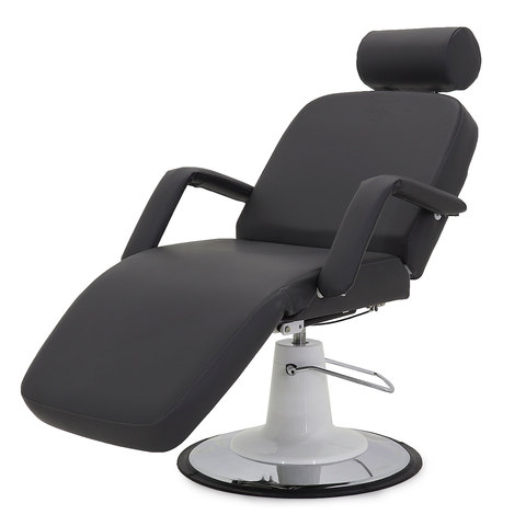 Кресло косметологическое (гидравлическое) Med-Mos HANNA-3 с Регистрационным удостоверением