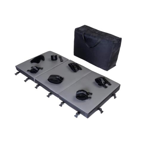 Комплект Liberator Bondi Portable Playscape Bondage Board