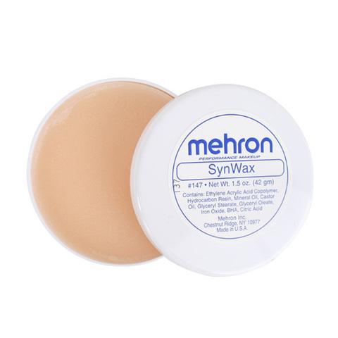 MEHRON Синтетический воск SynWax™, 42 г
